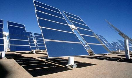 fotovoltaico-pannelli